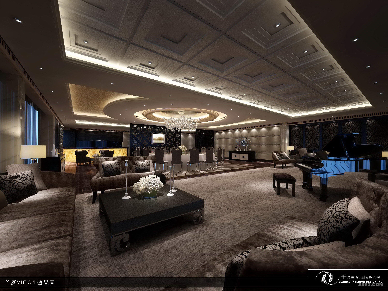 青岛海明威国际商务酒店位于崂山脚下,石老人国家旅游度假区内,与传说