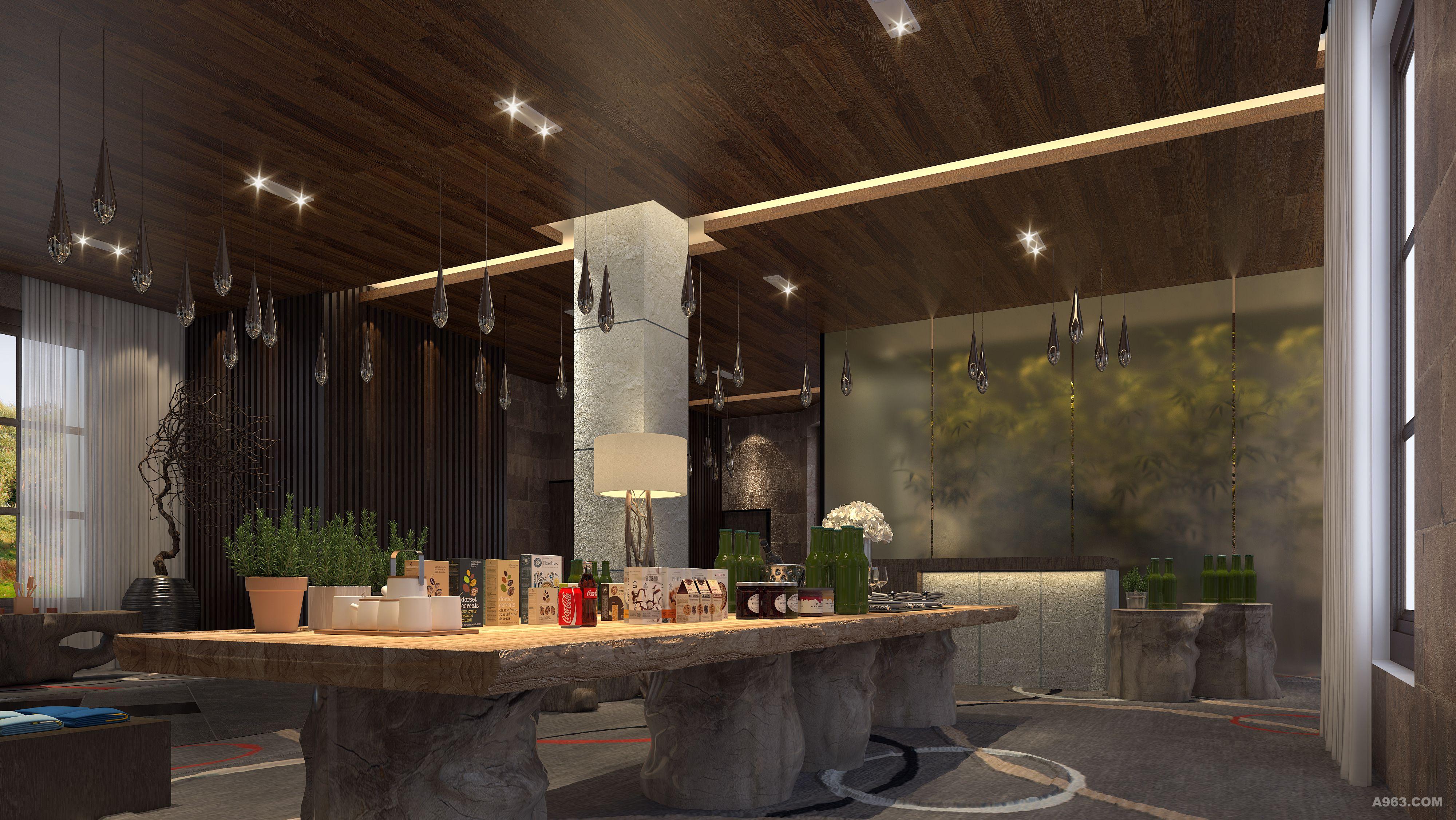 大溪谷度假酒店,位于青岛市黄岛区面积为:10000平米.