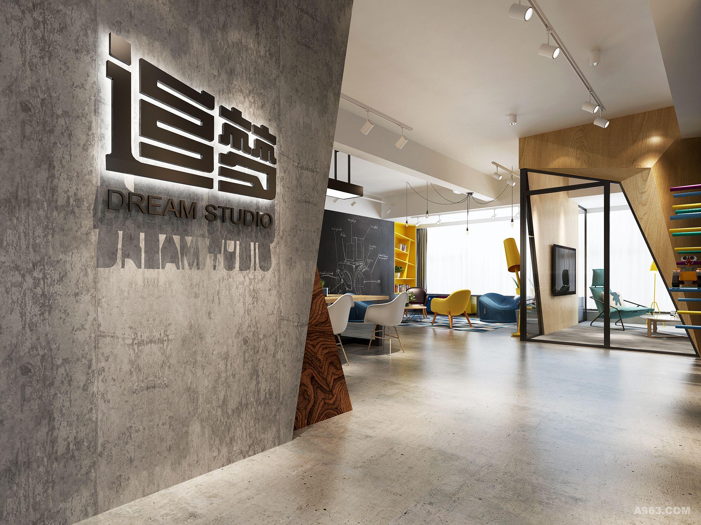 青岛市杜永利心理师工作室 525心理网